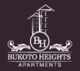 BUKOTO HEIGHTS