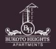 BUKOTO HEIGHTS